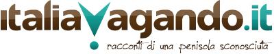 ItaliaVagando logo