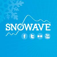 Snowave