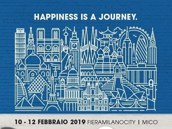 BIT-Milano-2019-slider