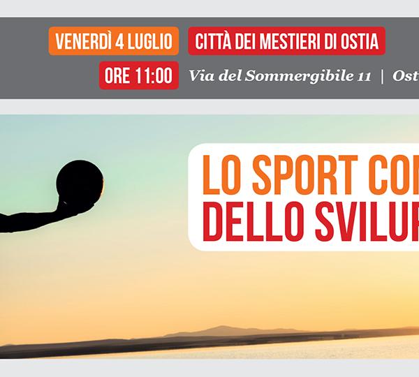 Festival Basket 2014 convegno sport turismo pre