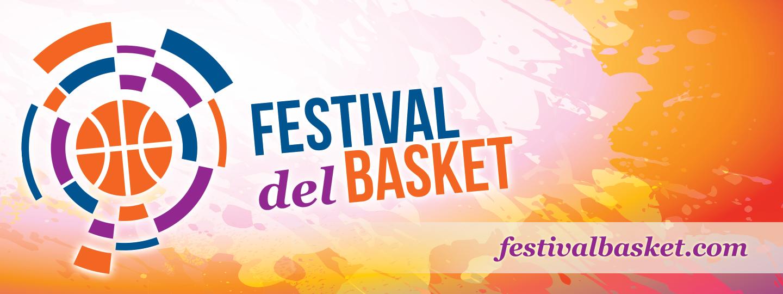 Festival Basket 2014 ostia