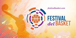 Festival Basket