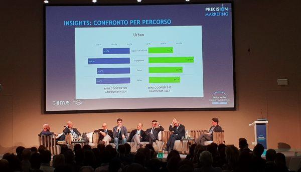 PKMF 2018 panel