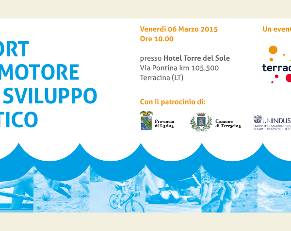 Terracina-2015-convegno-programma-01