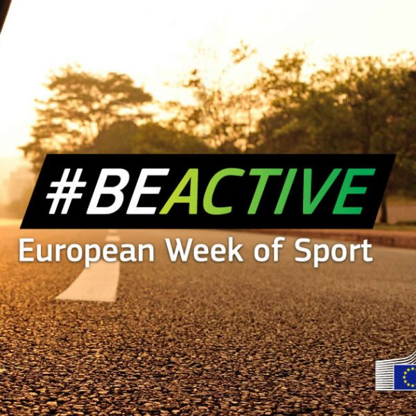 beactive 2018 settimana sport