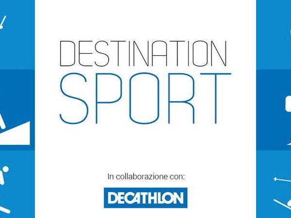 bit-2015-destination-sport