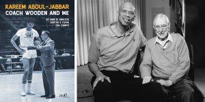 jabbar coach wooden libro