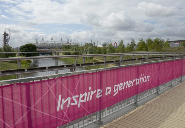londra-2012-inspire-a-generation