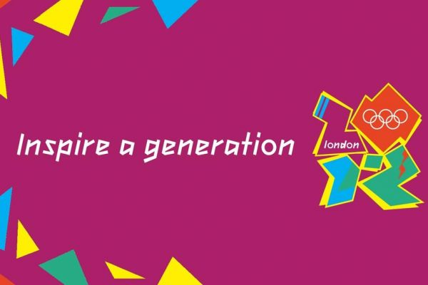 londra-2012-inspire-a-generation-banner
