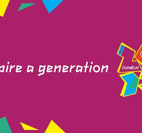 londra-2012-inspire-a-generation-banner