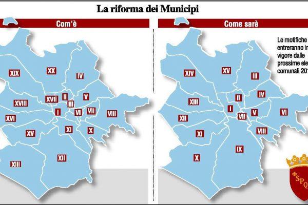 municipi-roma-2013-cambiamento
