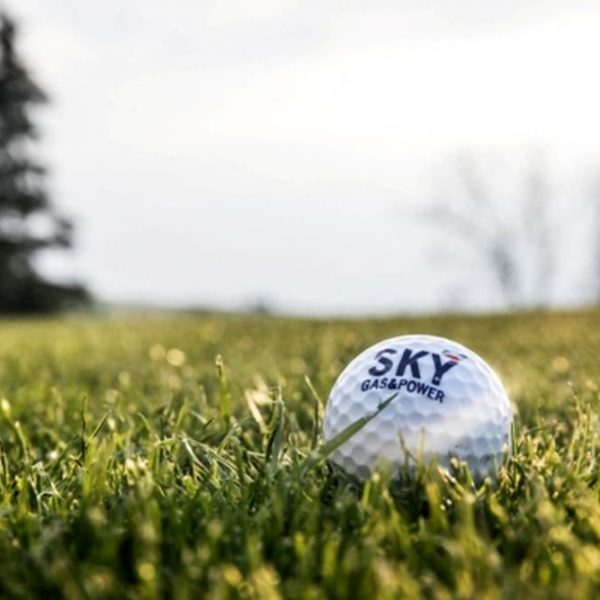 sky gas power golf tour