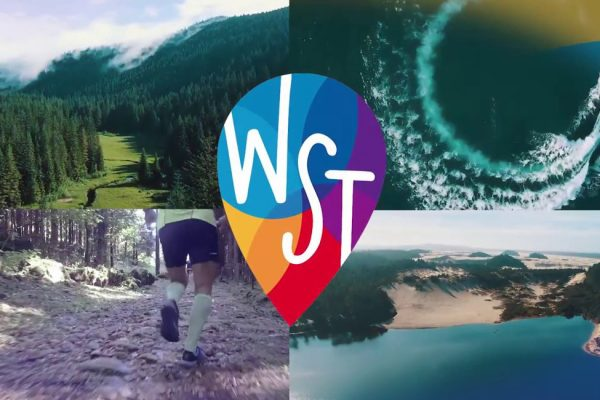 wst show 2018